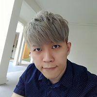 Evan Poh's Photo