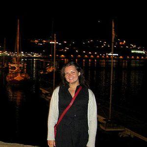 Daiva Besagirskaite's Photo
