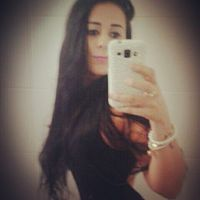 Egyna Guimaraes's Photo