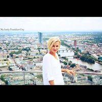 Inna Kos's Photo