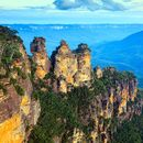 Let's Go To Blue Mountains! 's picture