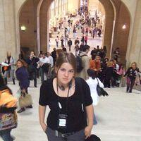 Andreea Corozan's Photo