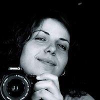 Gülçin B. Cansever's Photo