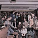 The Cologne Sunday Meetup's picture