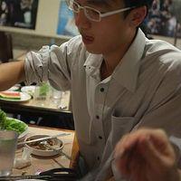 YaoXing Chua's Photo