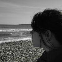Fotos von Valérie Poirier