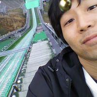 Photos de Kyohei Tada