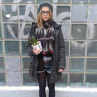 Kate Prihodko's Photo