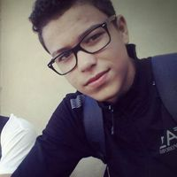 Said Amraoui's Photo