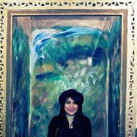 Edith Quiñones's Photo