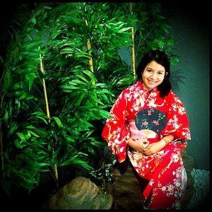 Sismi Priguna's Photo