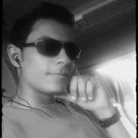 bisho bello's Photo