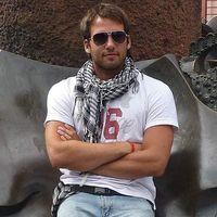 Emiliano Onorati's Photo