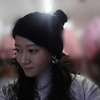 Linzi WANG's Photo