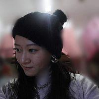Fotos de Linzi WANG