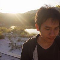 Phong  Luong's Photo