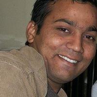 Jaiswal Ranjan's Photo