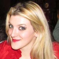 Eleonora Gaspari's Photo