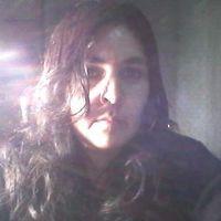 Maria Aguilar's Photo
