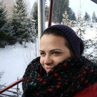 Iulia Alexandra Roman's Photo