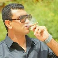 Mohamed Dakrory's Photo
