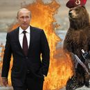 A tour of REAL Russia's picture