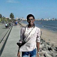 Ajay Maherchandani's Photo