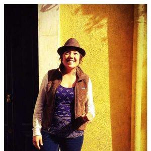 Jessica Jordan's Photo