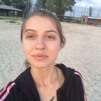 Liudmila Pelopidova's Photo
