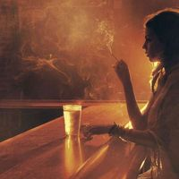Black Coffee's Photo