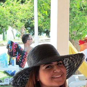Hasret Şimşek's Photo