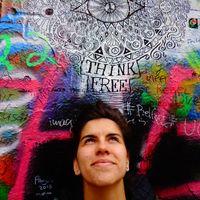 Nathalia  Valbuena Patiño's Photo