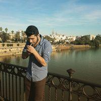 mücahit dündar's Photo