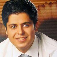 Hamed Farhani's Photo