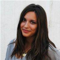 Laura Sánchez-Crespo Bórnez's Photo