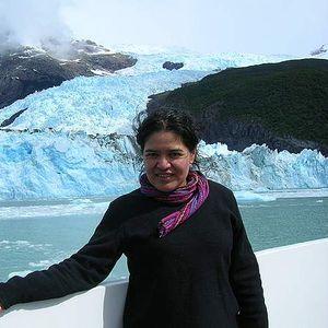 Esperanza Alavez Neria's Photo