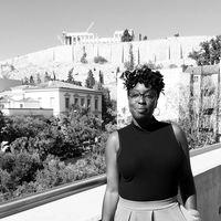 Esther Adutu's Photo