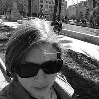 Liksma Zvejniece's Photo