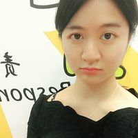 Cliff Liu's Photo