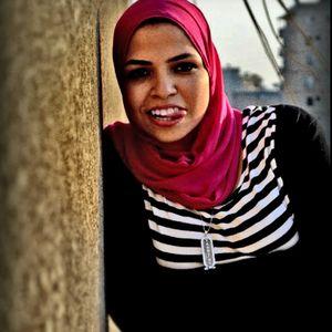 Yasmine L-Banna's Photo