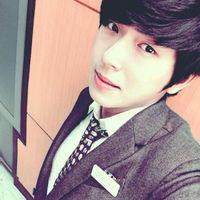 동진 김's Photo