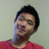 Leon Chong's Photo