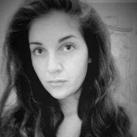 Yoana Yordanova's Photo