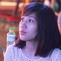 Фотографии пользователя Huong Pham