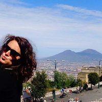 Maitane Agirre's Photo
