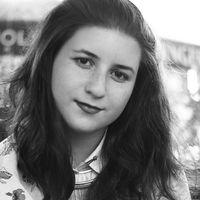 Keren Kozlov's Photo