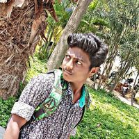 Ravi peter's Photo