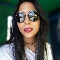 Diana Silva's Photo