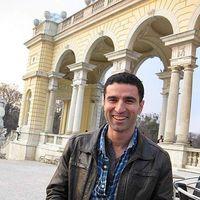 Baris Bakla's Photo