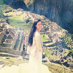 Marisel  Quinteros's Photo